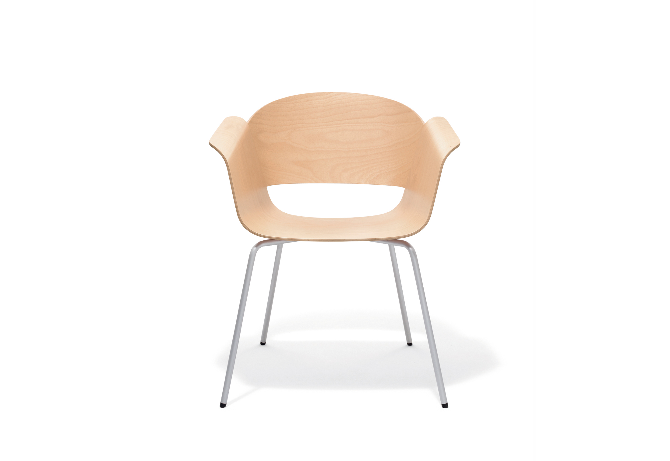 Rondo Chair By Bene Stylepark