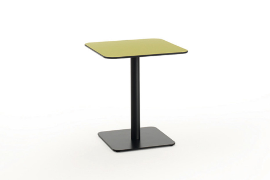 T-Meeting side table