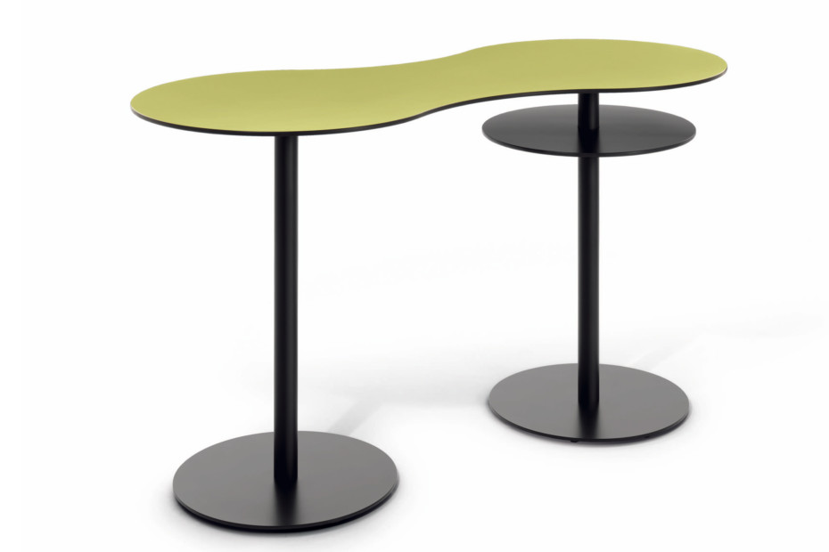 T-Meeting stand up table