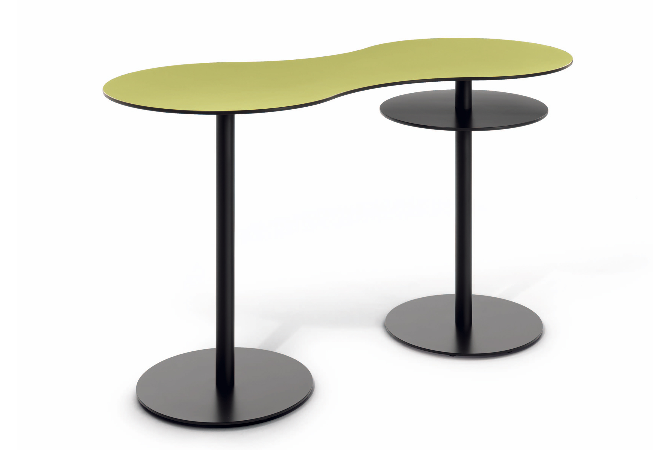 Bon ... T Meeting Stand Up Table ...