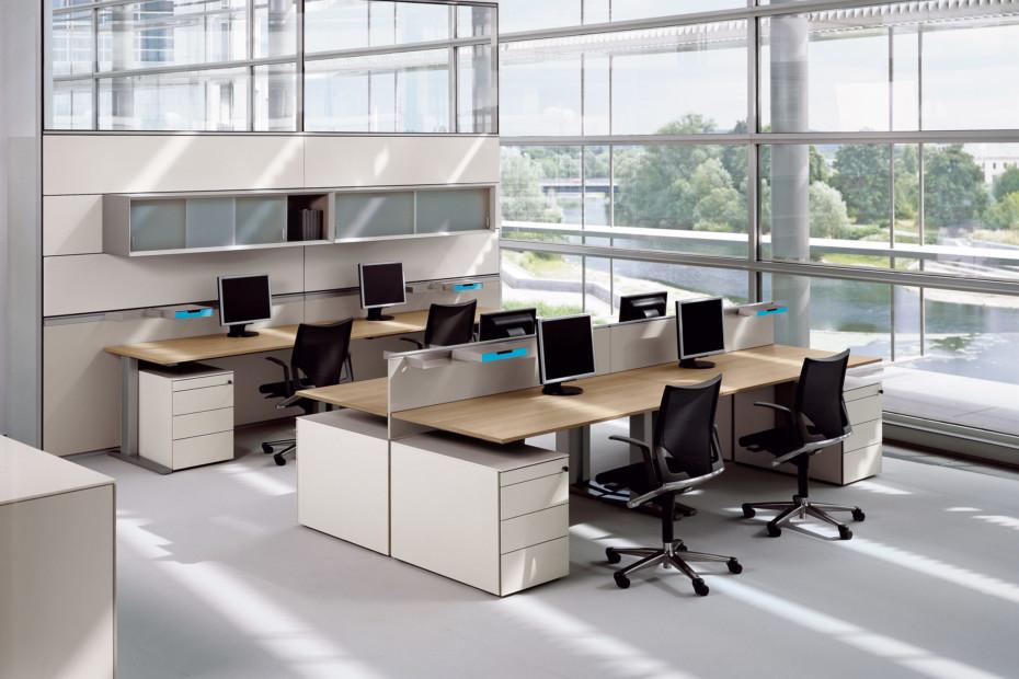 T-Workstation
