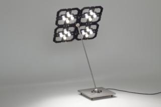 Cluster+ Tischleuchte  von  benwirth licht