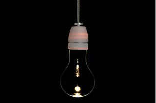 Incredible bulb  von  benwirth licht