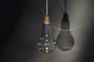 LEDed B  by  benwirth licht