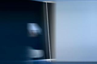 Light Line  by  benwirth licht