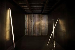 tub0  by  benwirth licht
