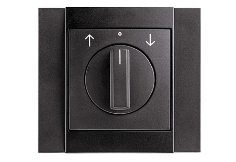 B.1 jalousie-switch