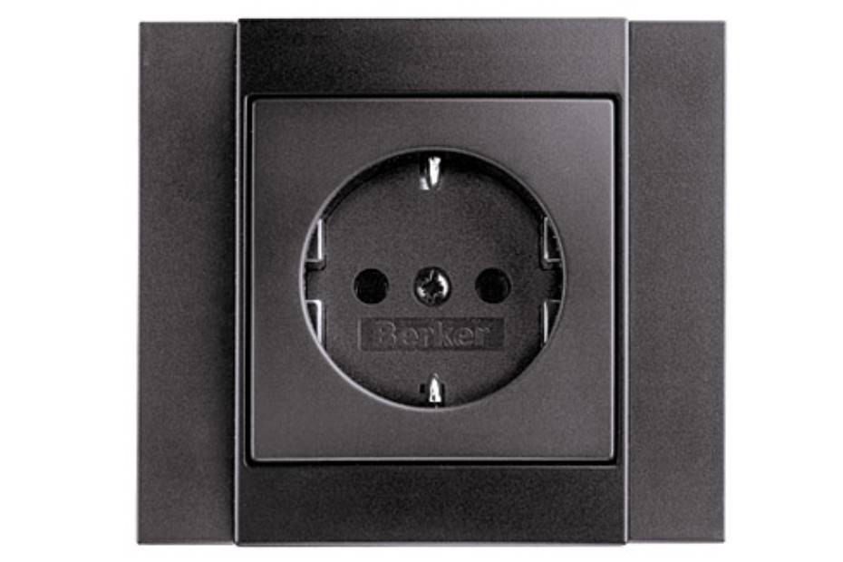 B.1 socket