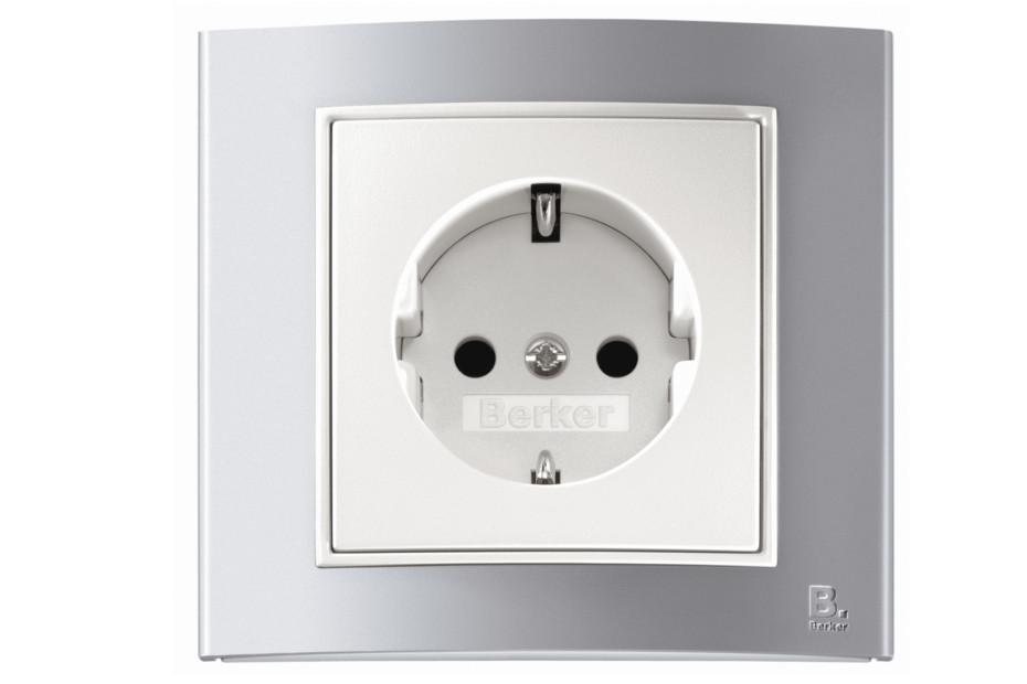 B.3 socket