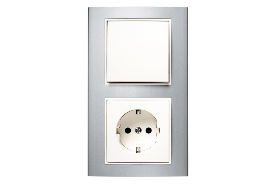 B.3 switch-socket-combination
