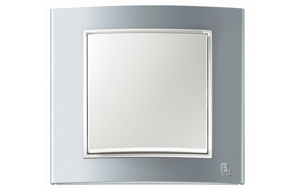 Berker - B.3 switch