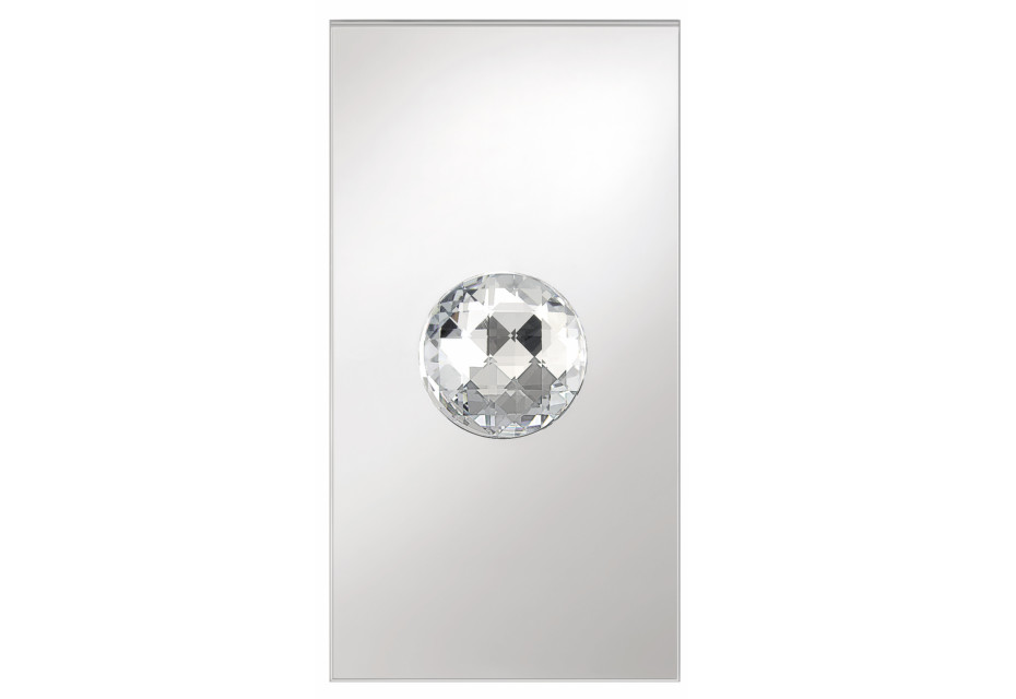 Berker TS Crystal Ball