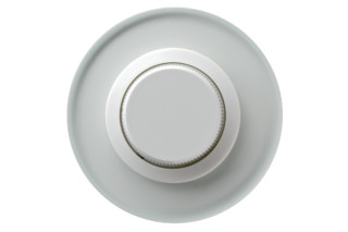 Berker - Glass series dimmer  by  hager group