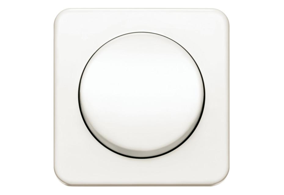 Integro Classic Schalter