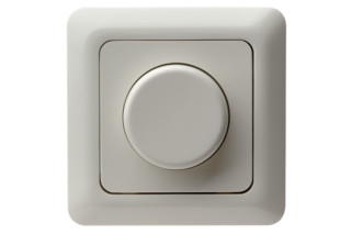 MODUL 2 dimmer  by  Berker