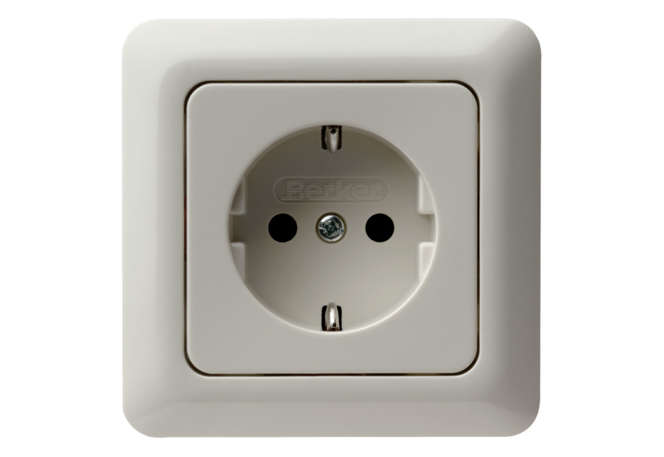MODUL 2 socket