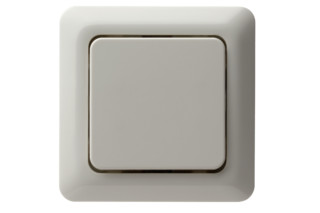 MODUL 2 switch  by  Berker