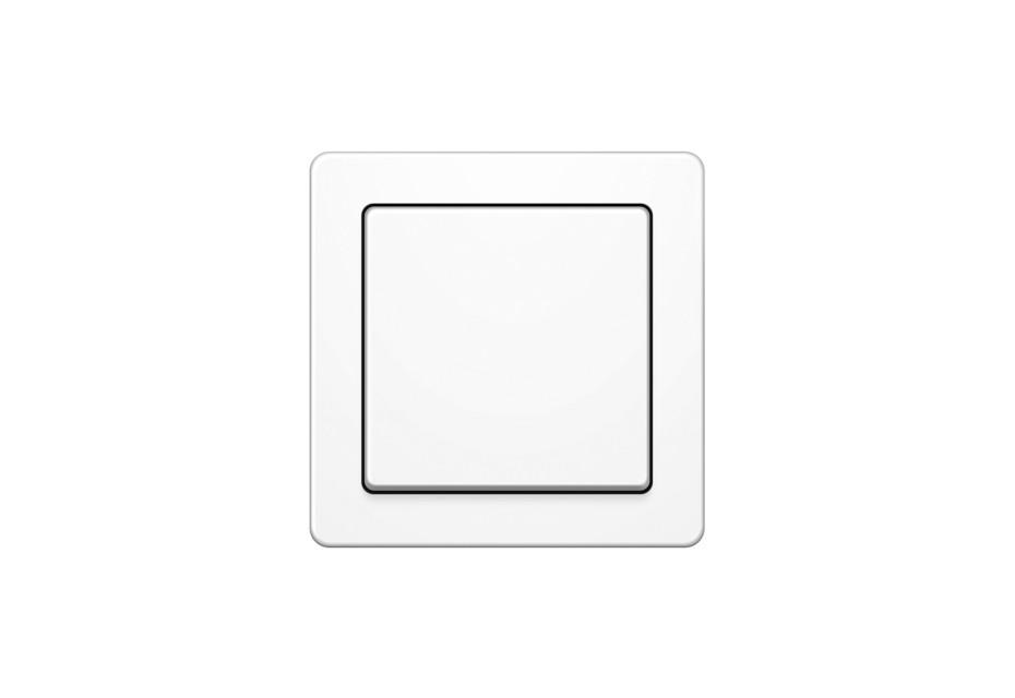 Q.1 switch