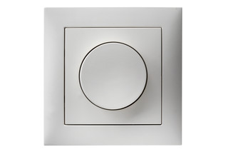 S.1 dimmer  by  hager group
