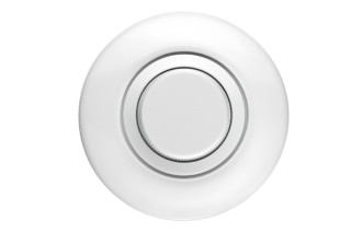 Berker - Series 1930 porcelain made by Rosenthal dimmer  by  hager group