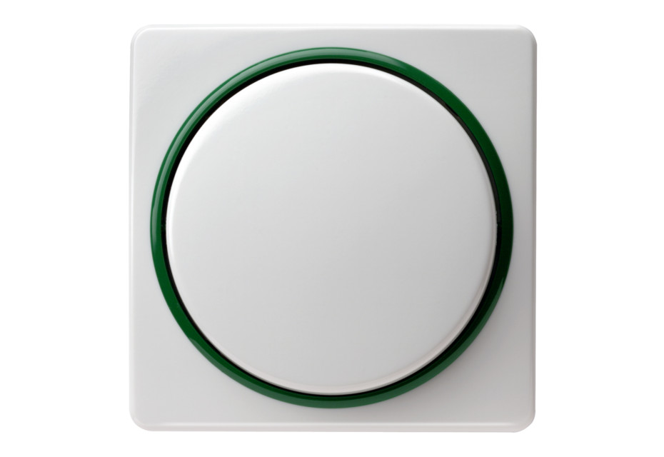 TWINPOINT Dimmer