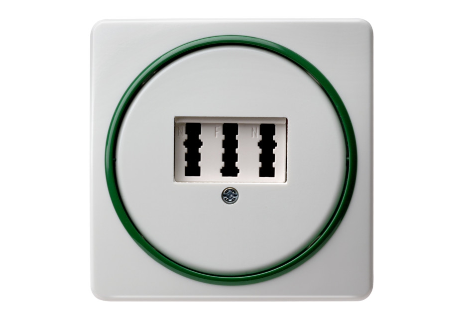 TWINPOINT phone-socket