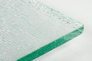 aquí  by  Berman Glass editions