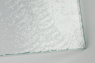 être  von  Berman Glass editions