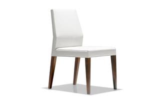 Affiliate  by  Bernhardt Design