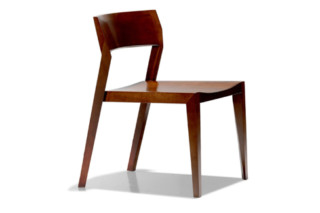 Allée  by  Bernhardt Design