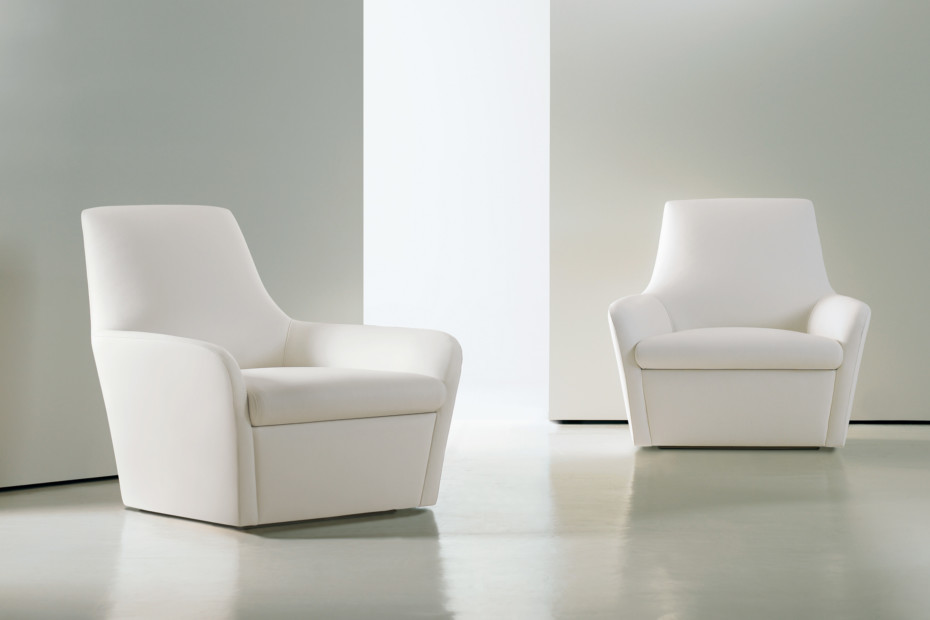 Amri easy chair