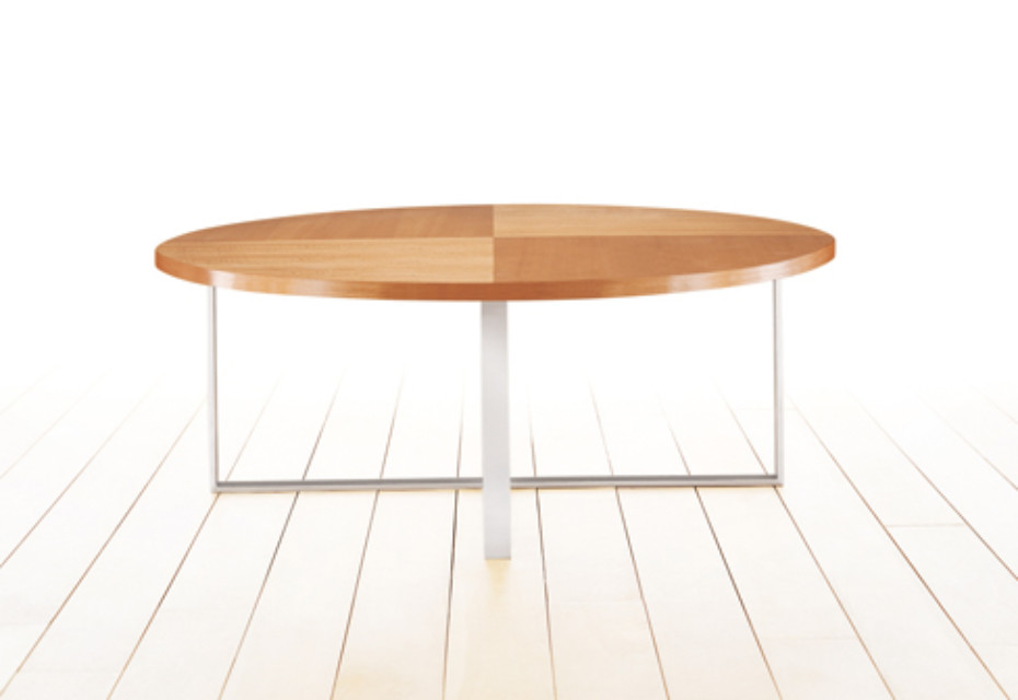 B.6 couchtable