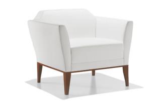 Calyx  by  Bernhardt Design