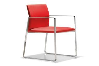 Celon  by  Bernhardt Design