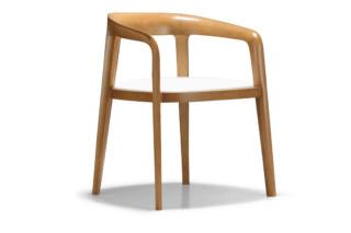 Corvo  by  Bernhardt Design