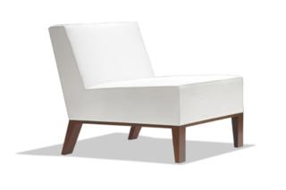 Coterie  by  Bernhardt Design