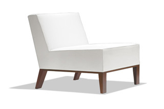 Coterie  by  Bernhardt Design