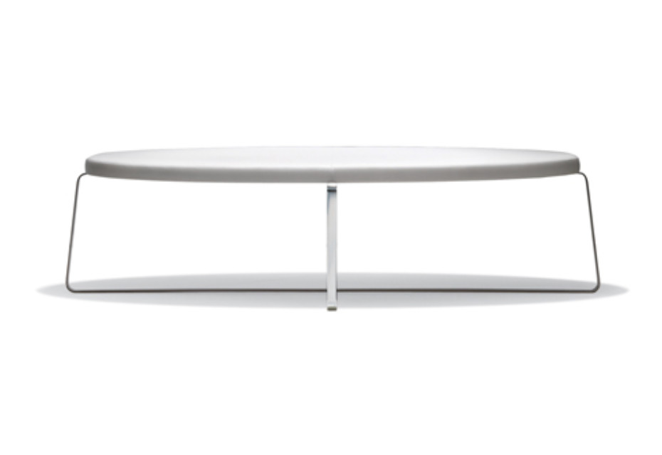 Cycle bench big by Bernhardt Design | STYLEPARK