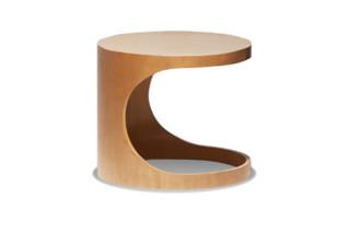 Echelon  by  Bernhardt Design