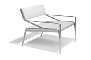 Emi  by  Bernhardt Design