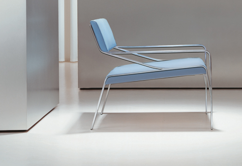 Emi By Bernhardt Design Stylepark