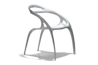 Go  by  Bernhardt Design