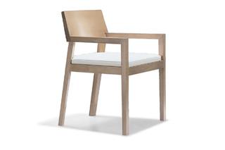 Matt  by  Bernhardt Design