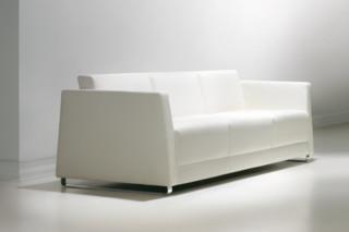 Milix Sofa  von  Bernhardt Design