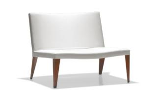 Onda  by  Bernhardt Design
