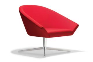 Remy  by  Bernhardt Design