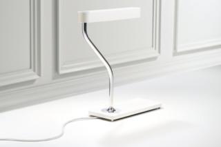 Revolve Lamp  by  Bernhardt Design