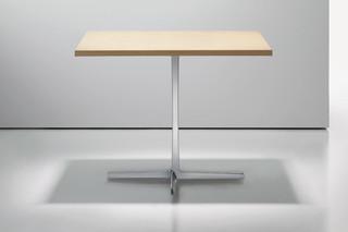Revue  von  Bernhardt Design