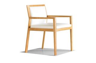 Sempre  by  Bernhardt Design