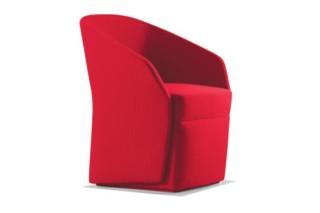 ven  by  Bernhardt Design